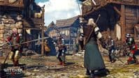The Witcher 3 Game of the Year PS4 Game | Gamereload